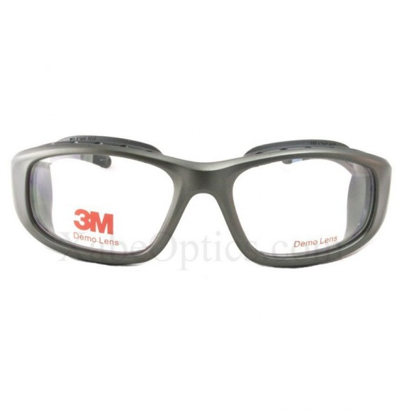 287_1226_3m-zt35-gray-with-seal-and-strap