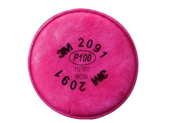 FILT023