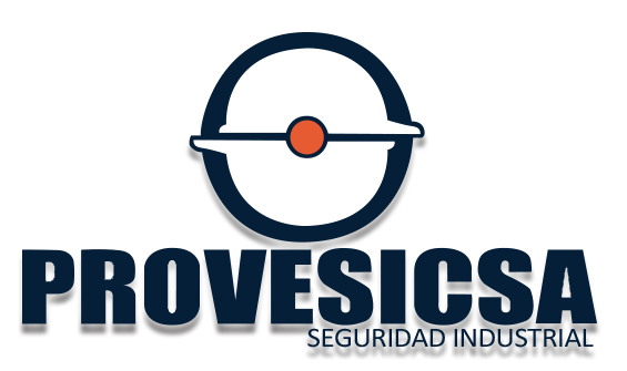 Provesicsa Seguridad Industrial