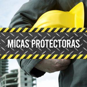 Micas Protectoras