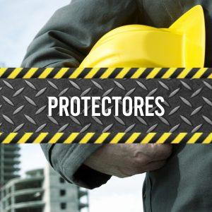 Protectores