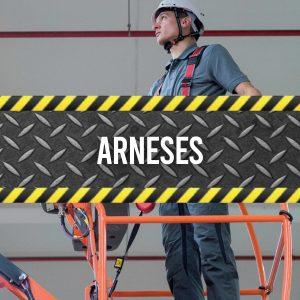 Arneses
