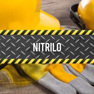 Nitrilo